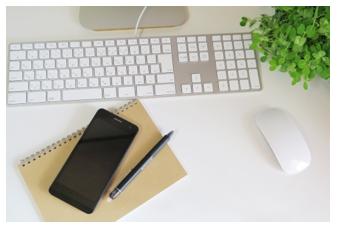 読者を惹きつけるブログライティング診断